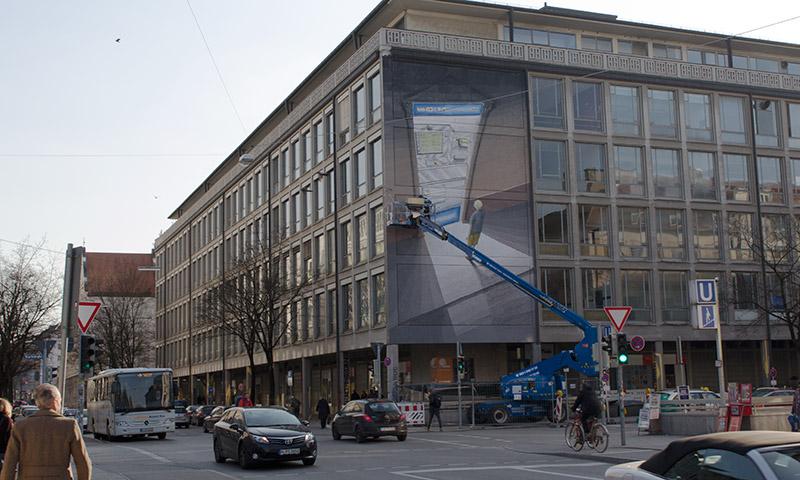 blu-new-mural-in-munich-09
