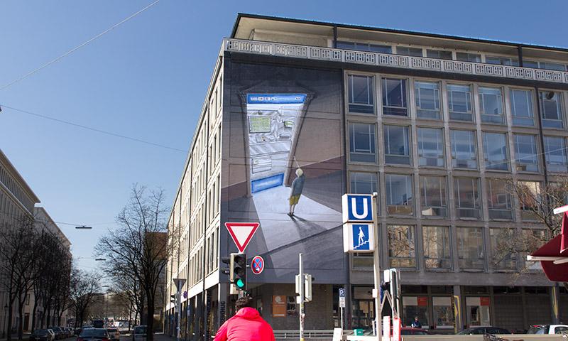 blu-new-mural-in-munich-11