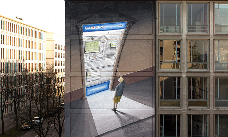 blu-new-mural-in-munich-12