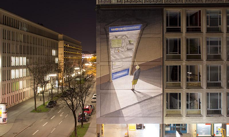 blu-new-mural-in-munich-13