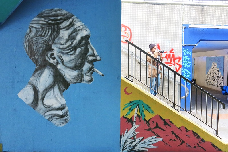 cripsta-dilen-new-mural-in-bristol-04