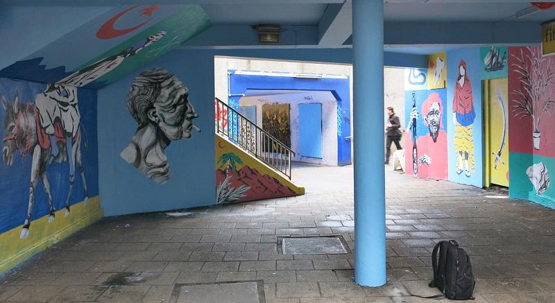cripsta-dilen-new-mural-in-bristol-05