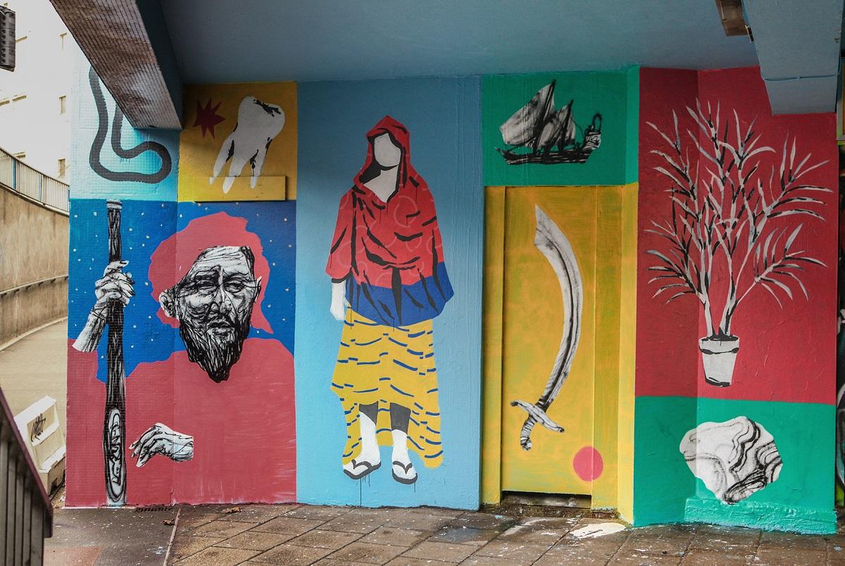 cripsta-dilen-new-mural-in-bristol-07