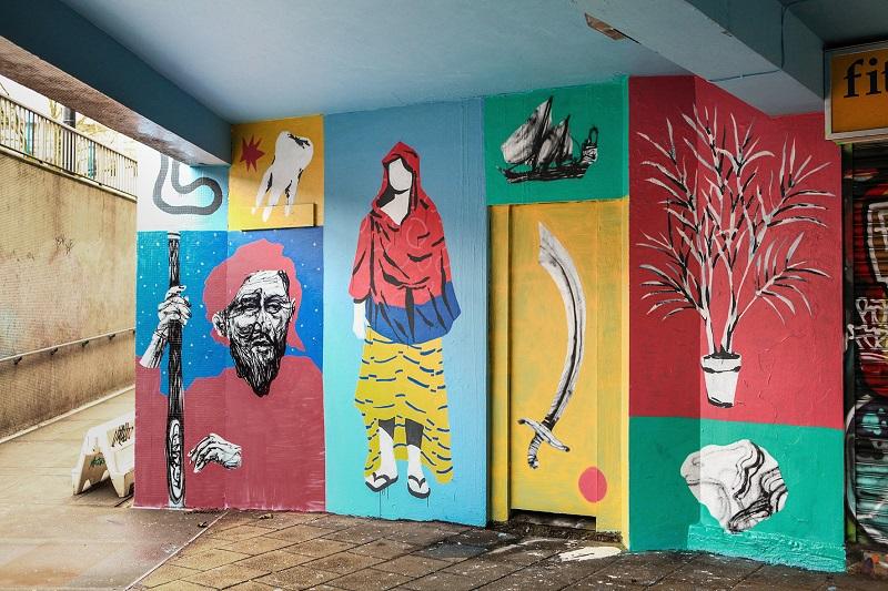cripsta-dilen-new-mural-in-bristol-08