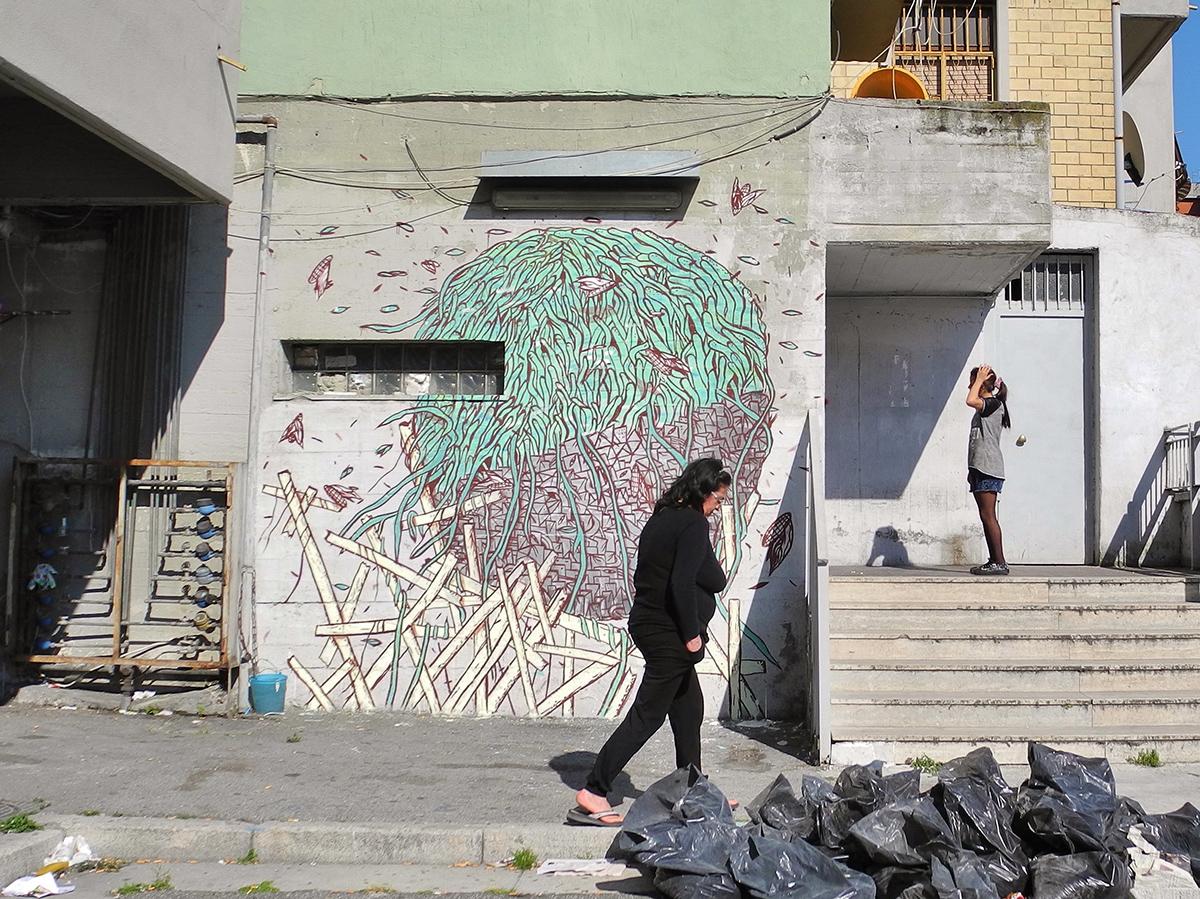 crisa-new-mural-in-naples-01