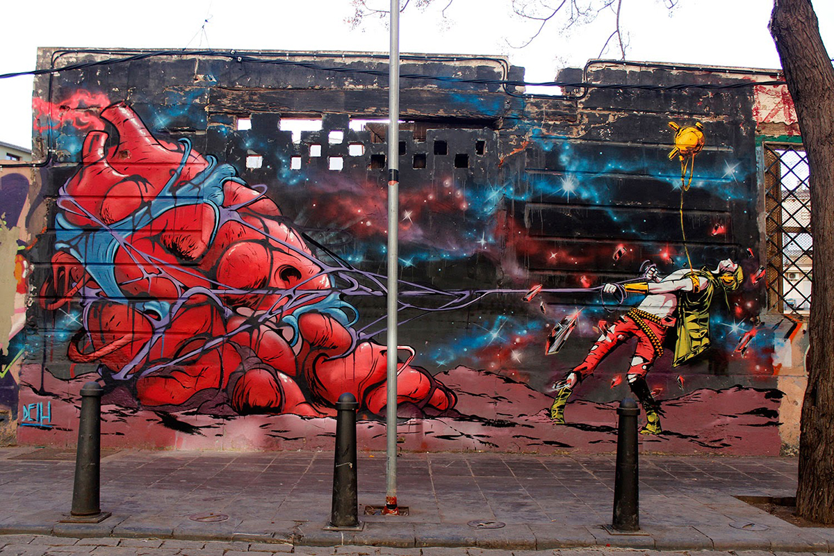 deih-new-murals-in-valencia-01