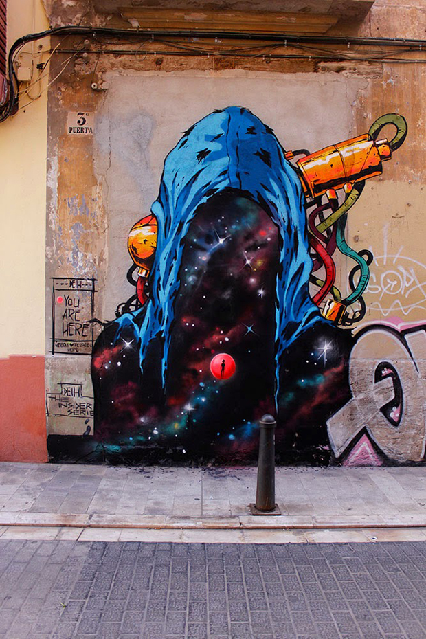 deih-new-murals-in-valencia-05