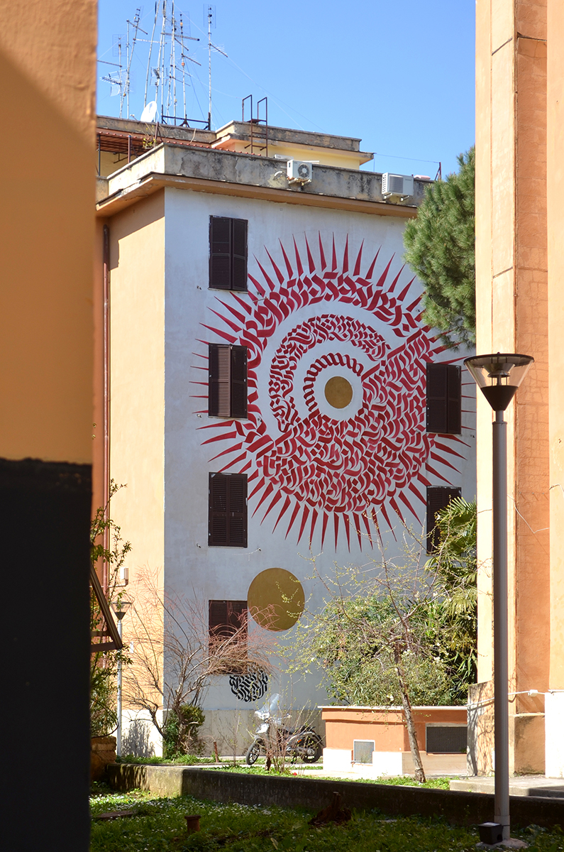 domenico-romeo-new-mural-in-tor-marancia-rome-02