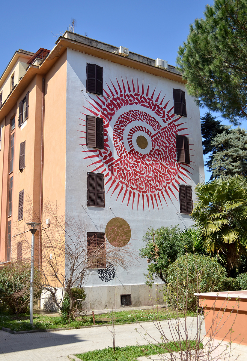 domenico-romeo-new-mural-in-tor-marancia-rome-07
