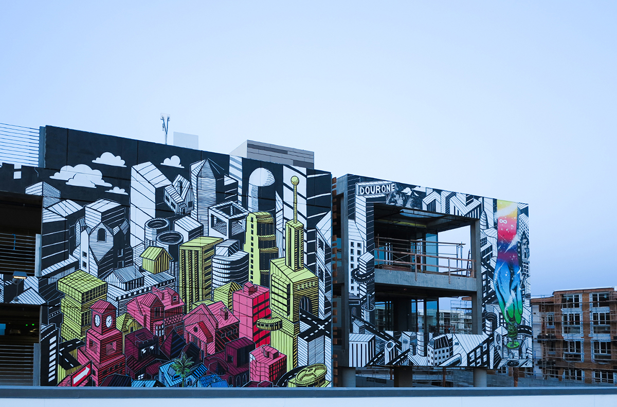dourone-new-mural-in-playa-vista-los-angeles-01