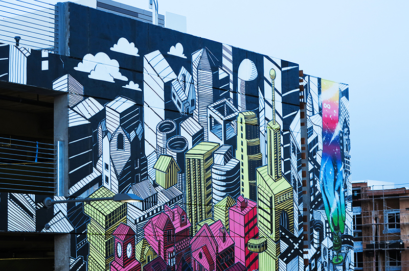 dourone-new-mural-in-playa-vista-los-angeles-02