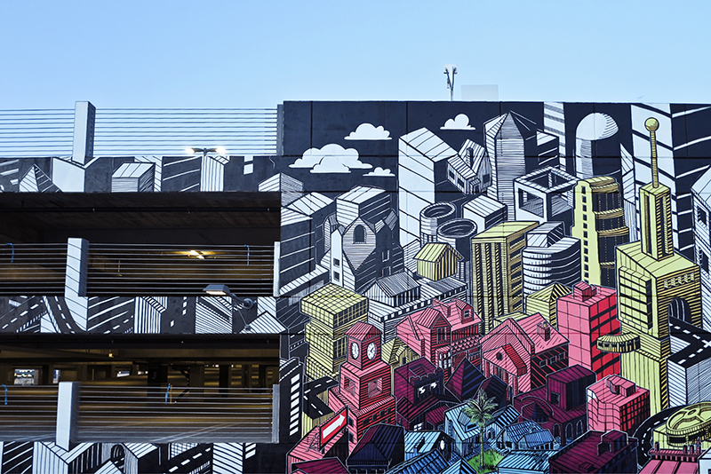 dourone-new-mural-in-playa-vista-los-angeles-04