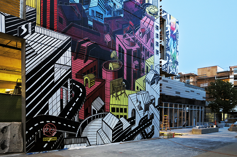 dourone-new-mural-in-playa-vista-los-angeles-06