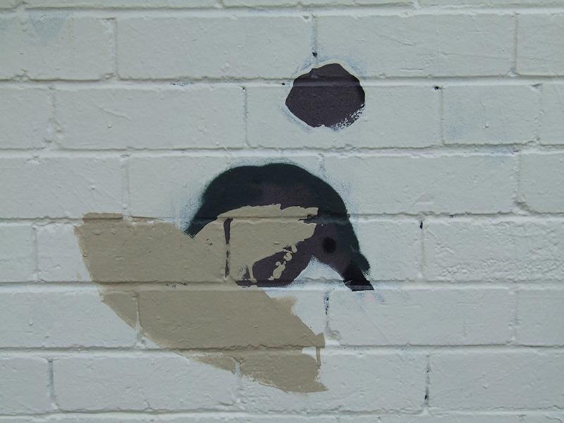 duncan-passmore-new-mural-in-wellington-03