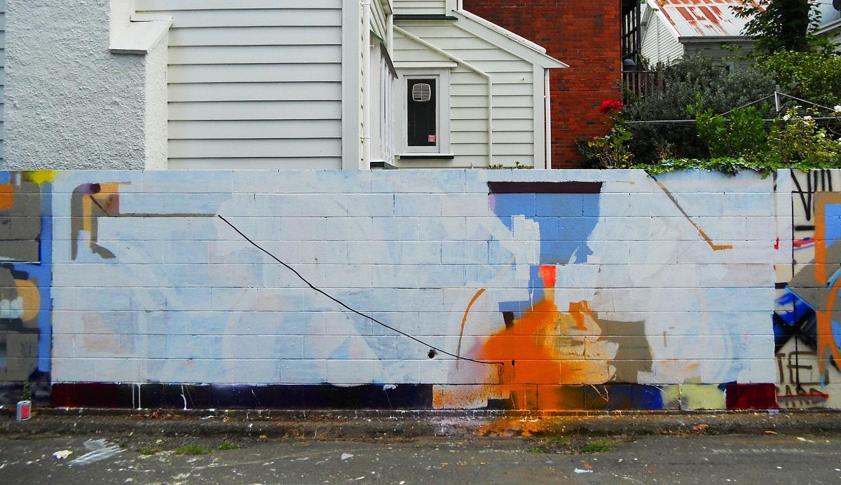 ed-bats-murals-in-wellington-01