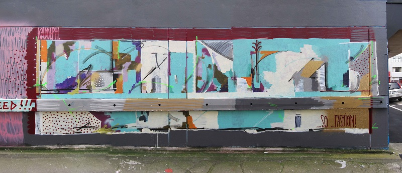 ed-bats-murals-in-wellington-02