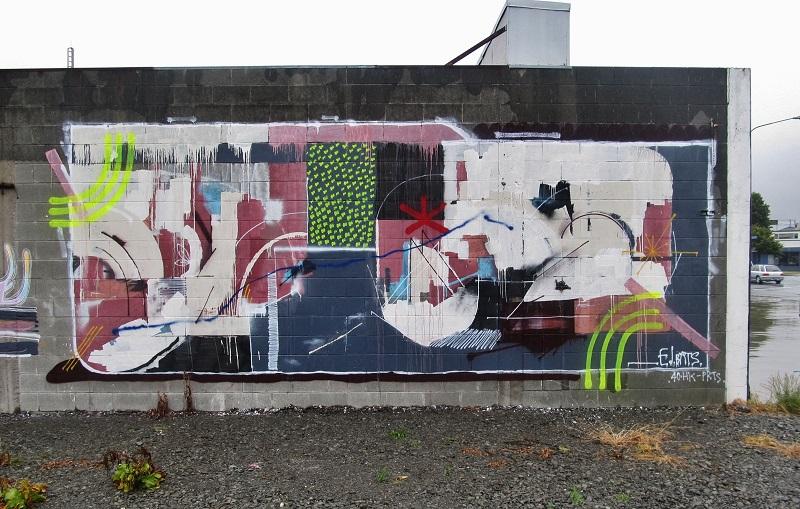 ed-bats-murals-in-wellington-03