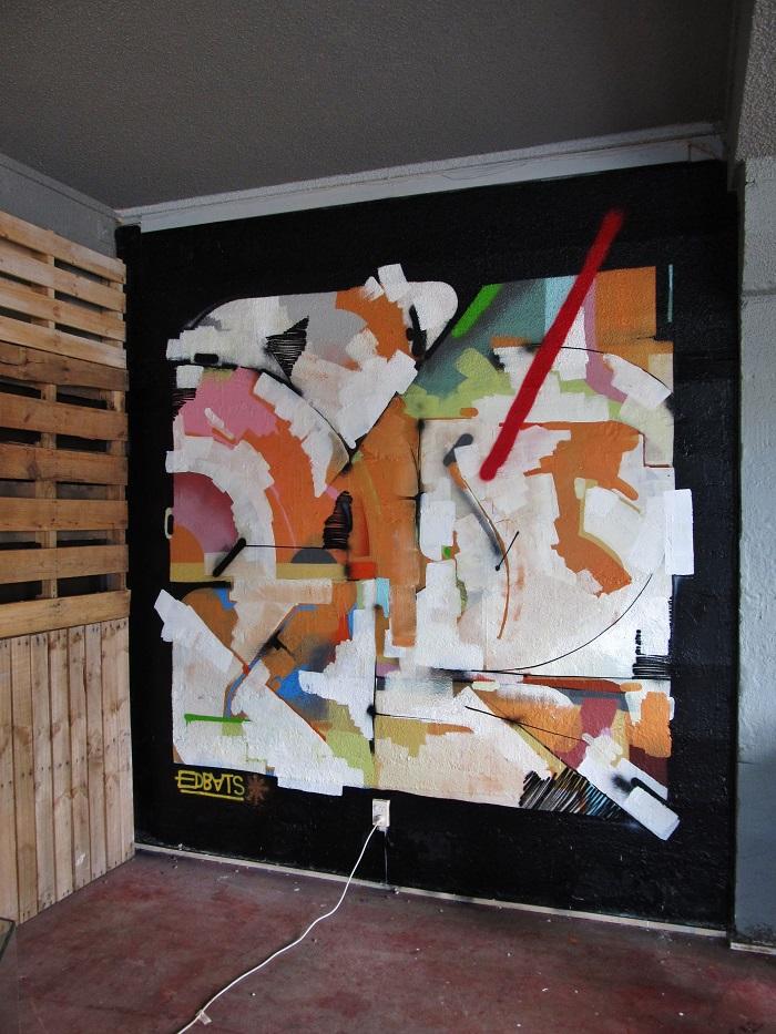 ed-bats-murals-in-wellington-04