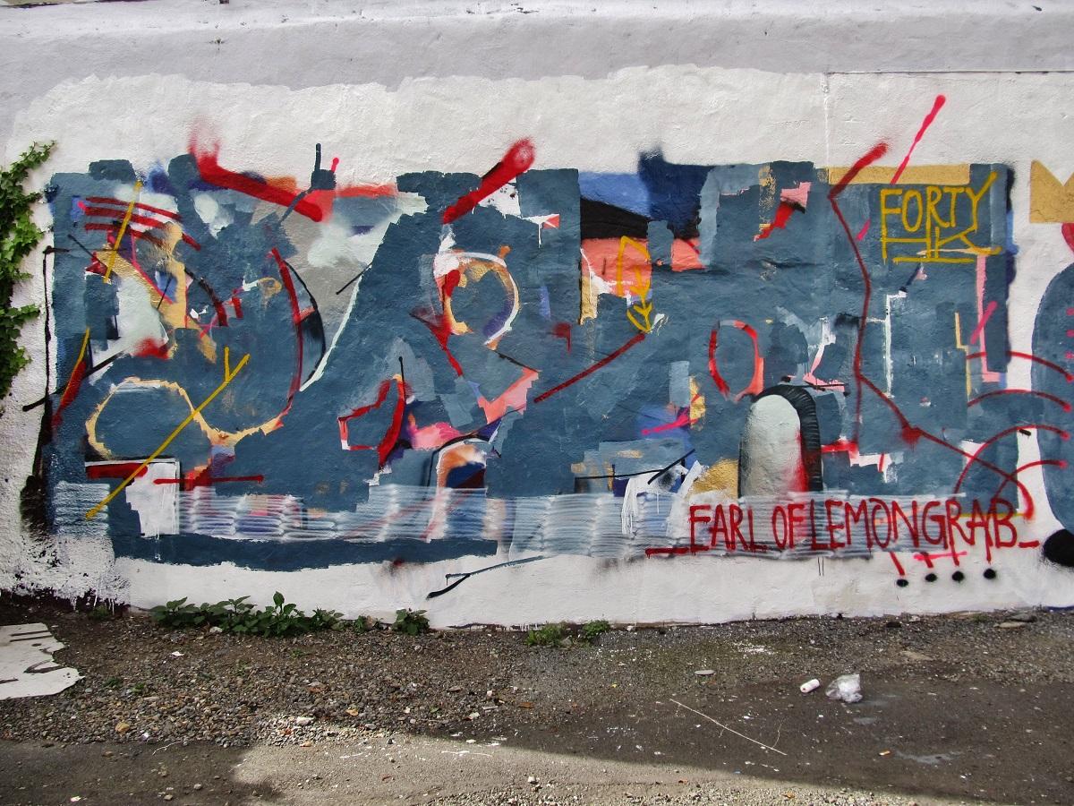 ed-bats-murals-in-wellington-05