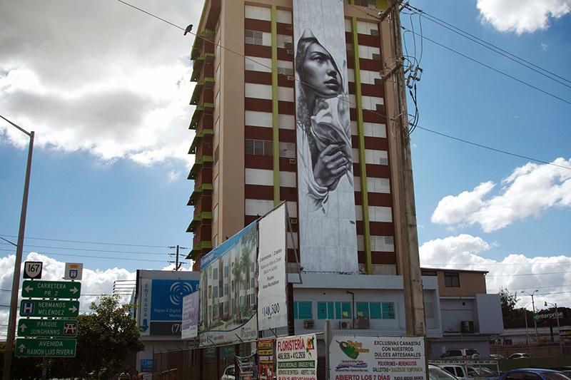 el-mac-new-mural-in-puerto-rico-02
