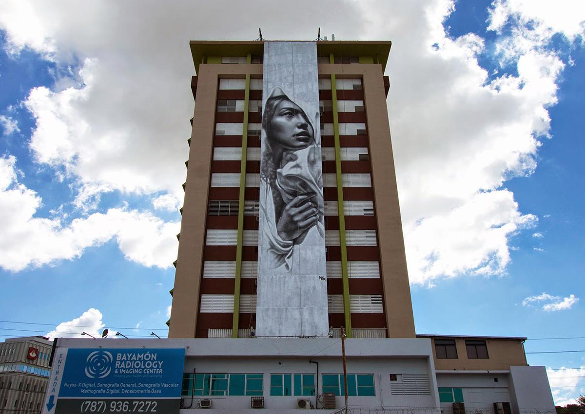 el-mac-new-mural-in-puerto-rico-03