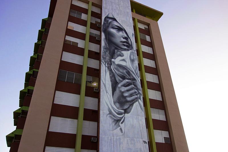 el-mac-new-mural-in-puerto-rico-04