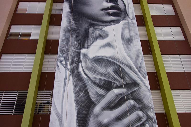 el-mac-new-mural-in-puerto-rico-06