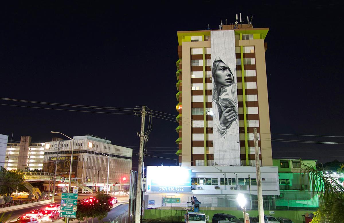 el-mac-new-mural-in-puerto-rico-07