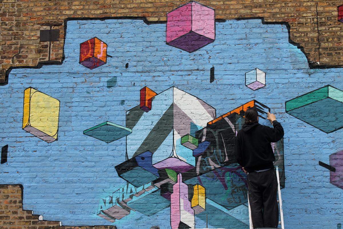 etnik-new-mural-chicago-00