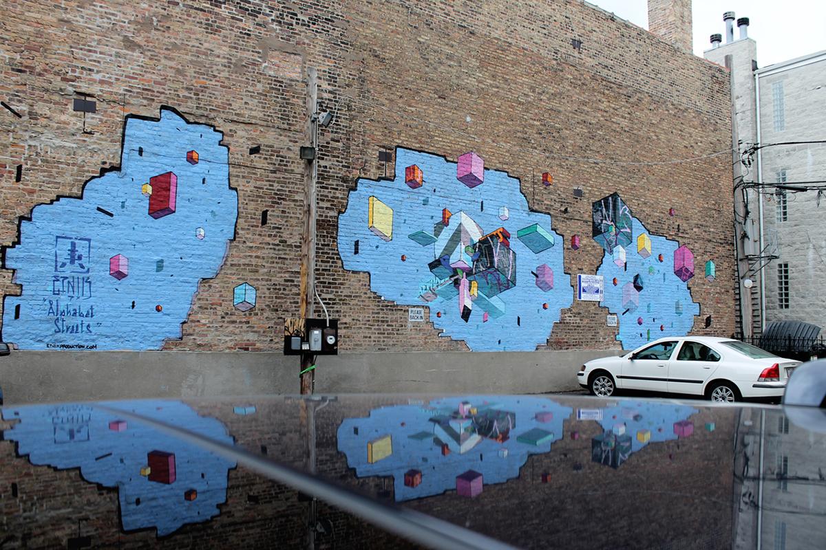 etnik-new-mural-chicago-01