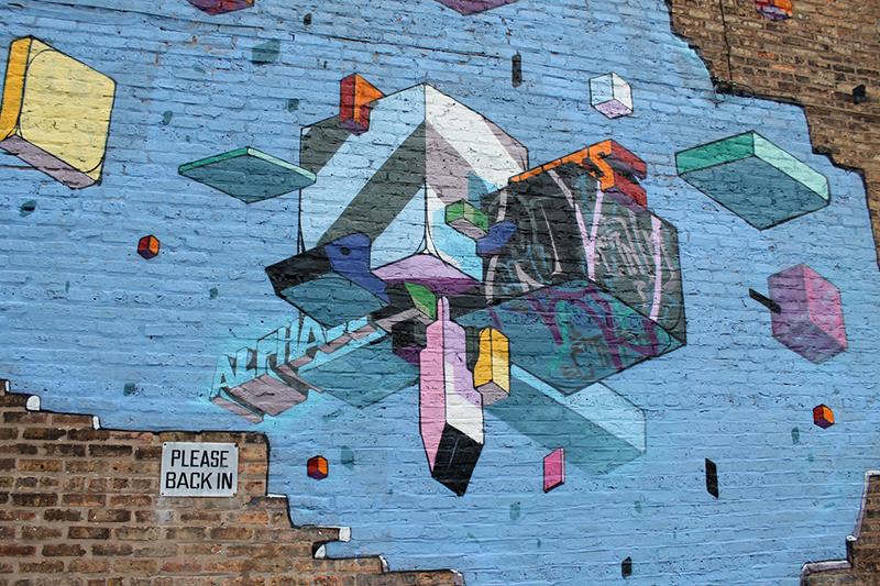 etnik-new-mural-chicago-02