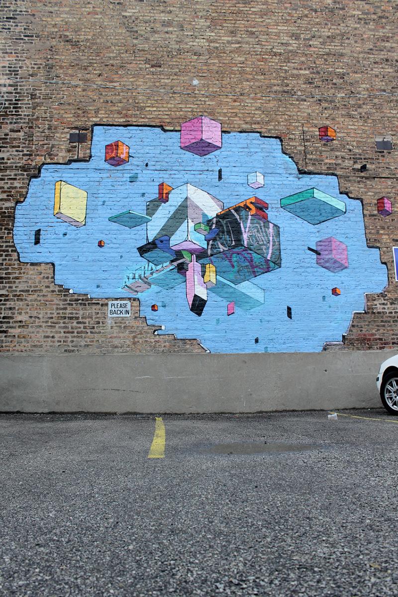 etnik-new-mural-chicago-03