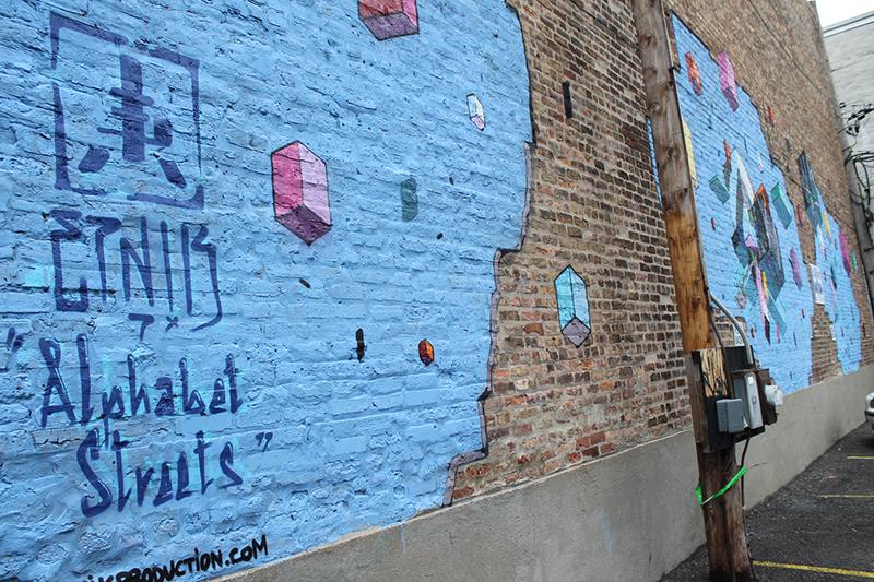 etnik-new-mural-chicago-04