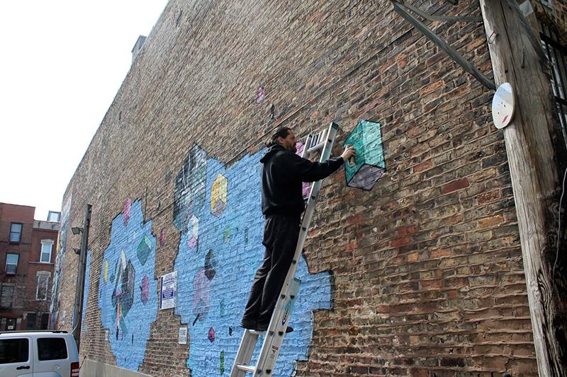 etnik-new-mural-chicago-05
