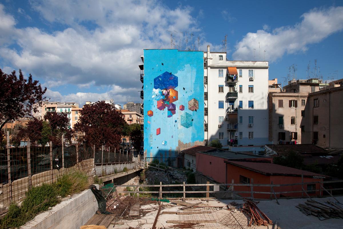 etnik-new-mural-in-torpignattara-rome-05