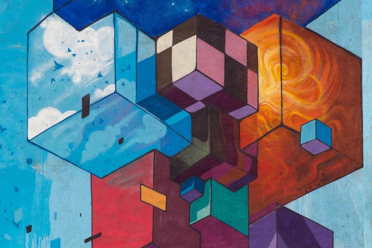 etnik-new-mural-in-torpignattara-rome-07