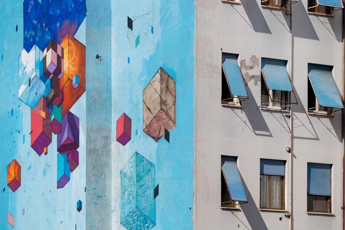 etnik-new-mural-in-torpignattara-rome-10