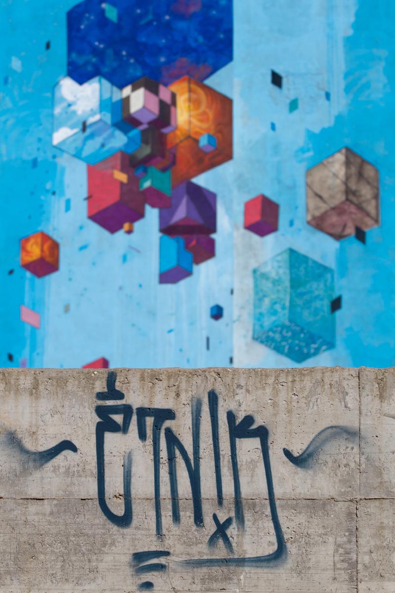 etnik-new-mural-in-torpignattara-rome-12