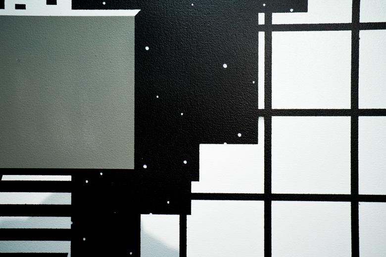 felipe-pantone-resituation-at-constant-recap-09