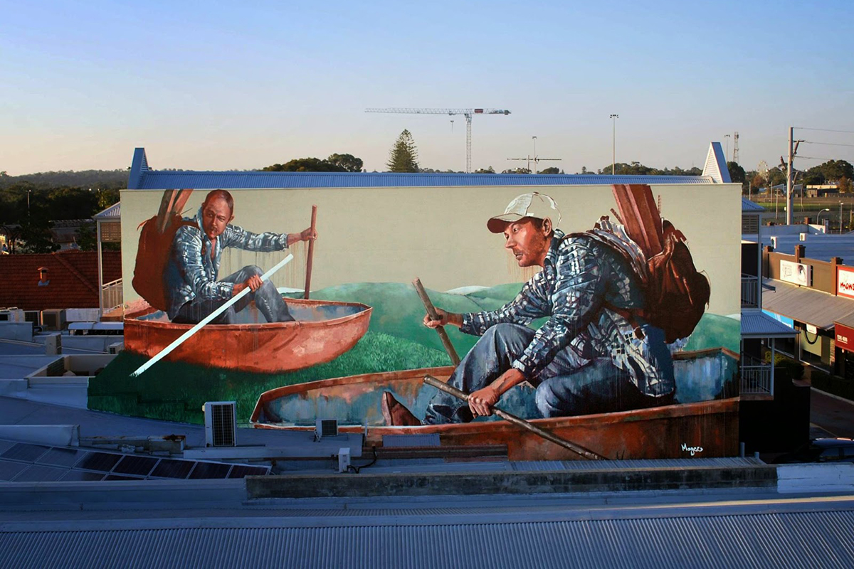 fintan-magee-for-public-2015-in-perth-01