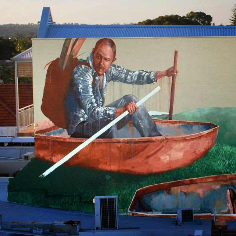 fintan-magee-for-public-2015-in-perth-02