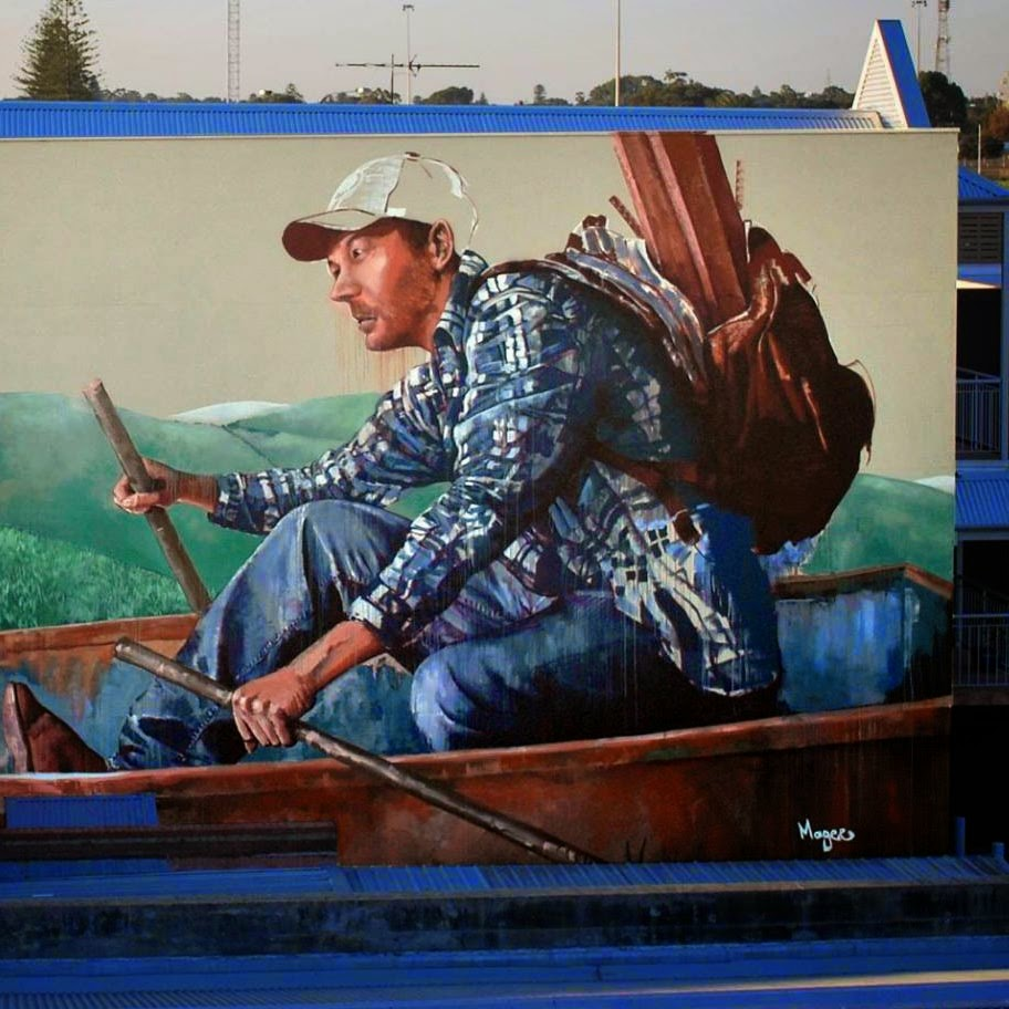 fintan-magee-for-public-2015-in-perth-03