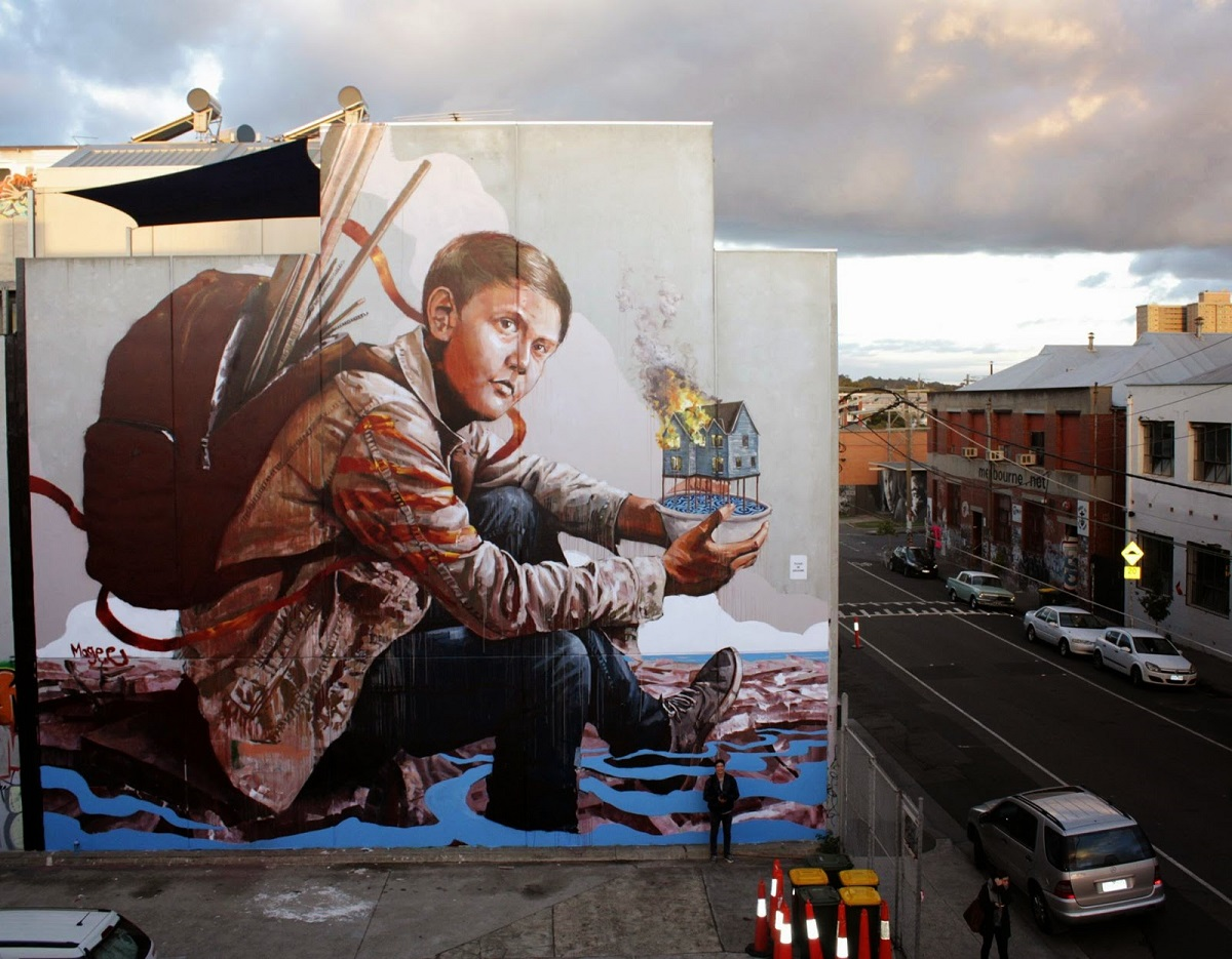fintan-magee-new-mural-in-melbourne-01