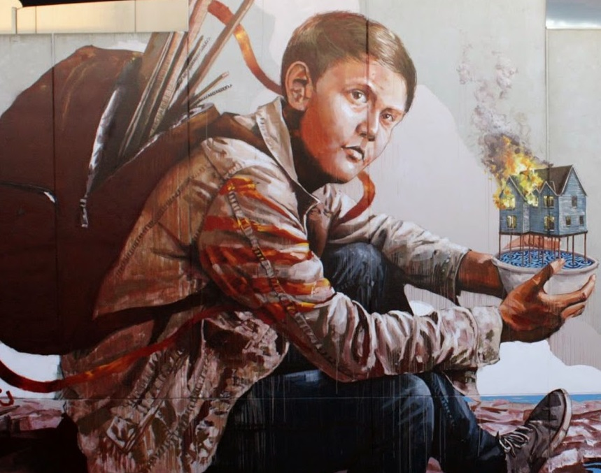fintan-magee-new-mural-in-melbourne-02