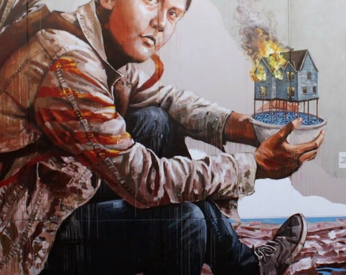 fintan-magee-new-mural-in-melbourne-03