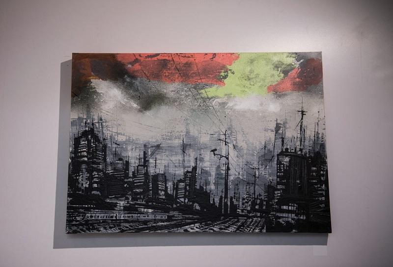 francesco-barbieri-terra-di-nessuno-at-square23-gallery-recap-02