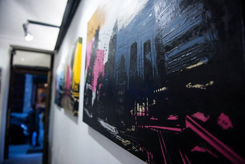 francesco-barbieri-terra-di-nessuno-at-square23-gallery-recap-03