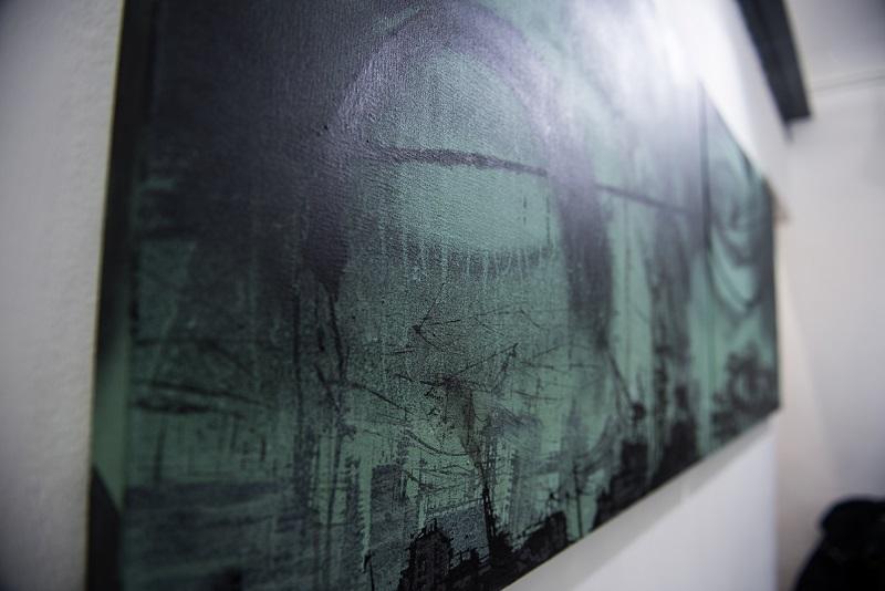 francesco-barbieri-terra-di-nessuno-at-square23-gallery-recap-06