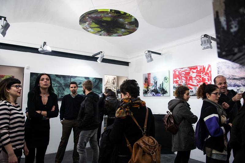 francesco-barbieri-terra-di-nessuno-at-square23-gallery-recap-07
