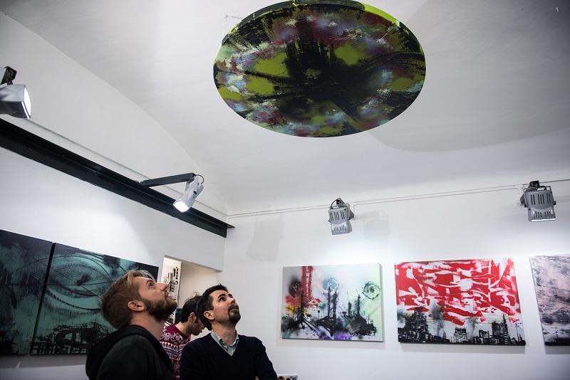 francesco-barbieri-terra-di-nessuno-at-square23-gallery-recap-08